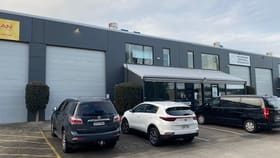 Parking / Car Space commercial property for lease at Lot 3/22 Portside Crescent Maryville NSW 2293