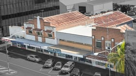 Development / Land commercial property for sale at 20 & 22-26 East Street Rockhampton City QLD 4700
