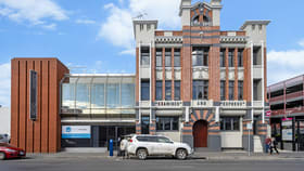 Medical / Consulting commercial property for sale at 1, 2 & 9/67 Paterson Street Launceston TAS 7250