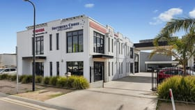 Offices commercial property for sale at 13 Contempo Court East Bendigo VIC 3550