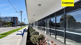 Medical / Consulting commercial property for lease at 570-580 Canterbury Road Campsie NSW 2194