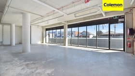 Shop & Retail commercial property for sale at Shop 1/570-580 Canterbury Road Campsie NSW 2194