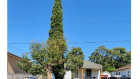 Development / Land commercial property for sale at 16 Casula Road Casula NSW 2170