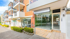 Offices commercial property for lease at 129/85 Reynolds Street Balmain NSW 2041