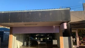 Shop & Retail commercial property for lease at 67 Meroo Street Bomaderry NSW 2541
