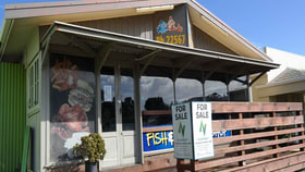 Shop & Retail commercial property for sale at Taylors Road Norfolk Island NSW 2899
