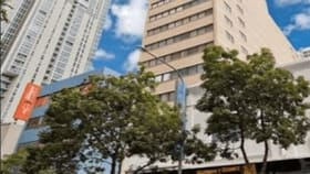 Medical / Consulting commercial property for sale at Level 8/138 Albert Street Brisbane City QLD 4000