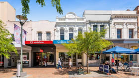 Shop & Retail commercial property for sale at 80 Bridge Mall Ballarat Central VIC 3350