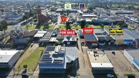 Shop & Retail commercial property for sale at 223-227 Main Street Bairnsdale VIC 3875