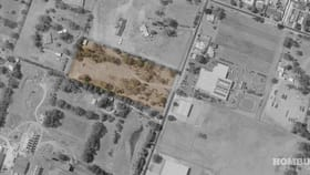 Development / Land commercial property for sale at Lot 2 Samuel Road Nuriootpa SA 5355