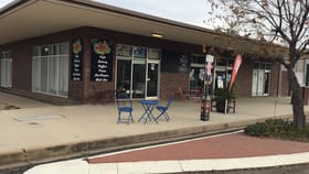 Shop & Retail commercial property for sale at 154 ST.GEORGE STREET Mungindi NSW 2406