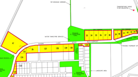 Development / Land commercial property for sale at Lot 45 Shark Lake Road Monjingup WA 6450