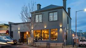 Shop & Retail commercial property for sale at 349 Elizabeth Street North Hobart TAS 7000