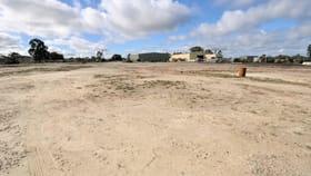 Development / Land commercial property for sale at 25 Prospect Road East Bendigo VIC 3550