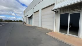 Showrooms / Bulky Goods commercial property for lease at 20 Old Power Station Road Port Augusta SA 5700