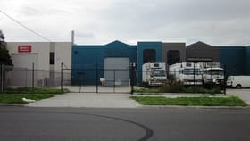 Factory, Warehouse & Industrial commercial property for sale at 2/28 Capital Link Drive Campbellfield VIC 3061