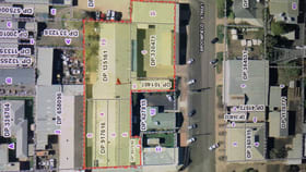 Shop & Retail commercial property for sale at 12 Barton street Cobar NSW 2835