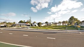Development / Land commercial property for sale at 37 Mort Street Newtown QLD 4350