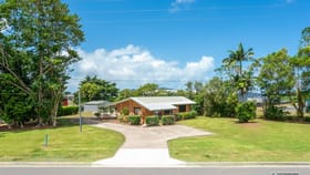 Offices commercial property for sale at 5 Goondi Mill Road Goondi Bend QLD 4860