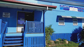 Medical / Consulting commercial property for sale at 2 Tibbits Street Bundamba QLD 4304