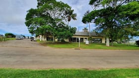 Offices commercial property for sale at 12 New Cascade Road Norfolk Island NSW 2899