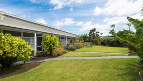Hotel, Motel, Pub & Leisure commercial property for sale at 75 New Cascade Road Norfolk Island NSW 2899