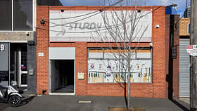 Factory, Warehouse & Industrial commercial property for sale at 21-23 Stanley Street West Melbourne VIC 3003