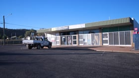 Shop & Retail commercial property for sale at 99 Pamela Street Townview QLD 4825