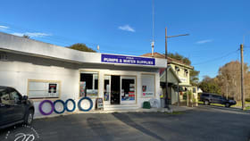 Shop & Retail commercial property for sale at 20 Berkeley Street Stroud NSW 2425