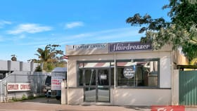 Shop & Retail commercial property for sale at 10 Main North Road Willaston SA 5118
