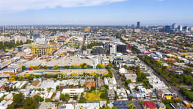 Development / Land commercial property for sale at 22-28 Grosvenor Street South Yarra VIC 3141