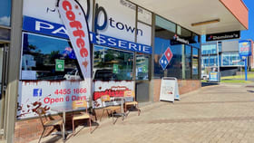 Shop & Retail commercial property for sale at 2/128 Princes Highway Ulladulla NSW 2539