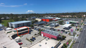 Shop & Retail commercial property for sale at 11/116 River Hills Road Eagleby QLD 4207
