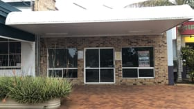 Offices commercial property for sale at 40 Mckenzie st Wondai QLD 4606