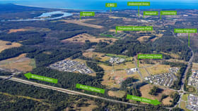 Development / Land commercial property for sale at 344 John Oxley Drive Port Macquarie NSW 2444