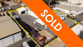 Factory, Warehouse & Industrial commercial property for sale at 7 Oborn Road Mount Barker SA 5251