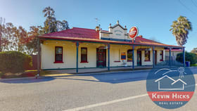 Hotel, Motel, Pub & Leisure commercial property for sale at 24 Wren Street Toolamba VIC 3614