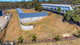 Development / Land commercial property for sale at 4 Dalrymple Drive Toolooa QLD 4680