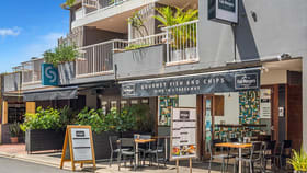 Shop & Retail commercial property for sale at 1/7-9 Bay Lane Byron Bay NSW 2481