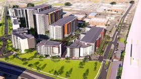 Development / Land commercial property for sale at 397 Sevenoaks Street Beckenham WA 6107