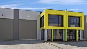 Factory, Warehouse & Industrial commercial property for sale at 8/10 Mirra Court Bundoora VIC 3083