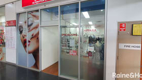 Shop & Retail commercial property for sale at Cairnlea VIC 3023