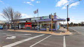Offices commercial property for sale at 2 Firebrace Street Horsham VIC 3400