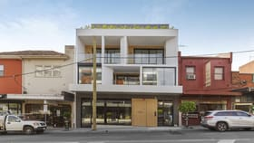 Offices commercial property for sale at 1.01/19-21 High Street Glen Iris VIC 3146