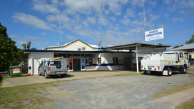 Factory, Warehouse & Industrial commercial property for sale at 25 Archer Street Rockhampton City QLD 4700