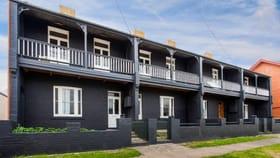 Development / Land commercial property for sale at 11-17 Bradley Street Goulburn Goulburn NSW 2580