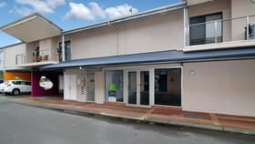 Offices commercial property for sale at Unit 3/30 Fearn Avenue Margaret River WA 6285