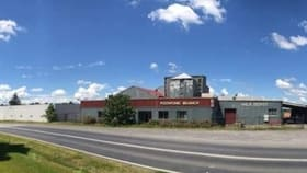 Factory, Warehouse & Industrial commercial property for sale at 42-70 Ranceby Road Poowong VIC 3988