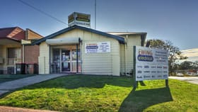 Factory, Warehouse & Industrial commercial property for sale at 97 Plunkett Street Nowra NSW 2541
