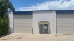 Factory, Warehouse & Industrial commercial property for lease at 6/23 Runway Drive Marcoola QLD 4564